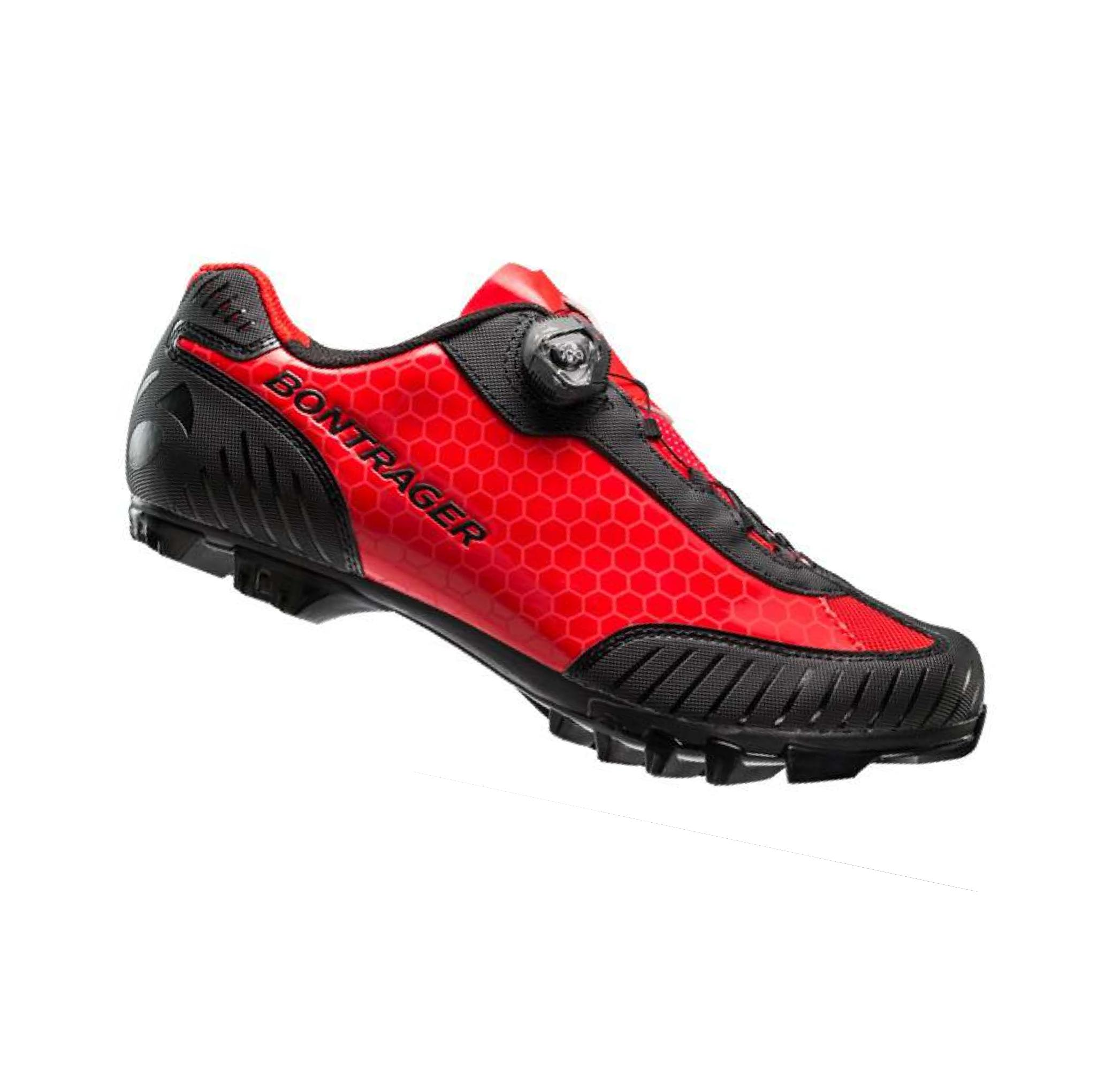 zapatos mtb
